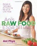 Ani's Raw Food Essentials Photo